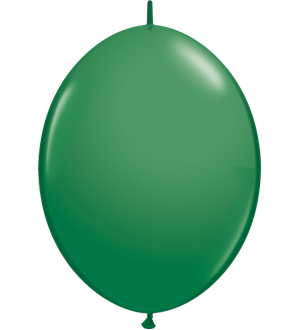 Green Quick Link