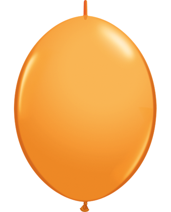 Orange Quick Link