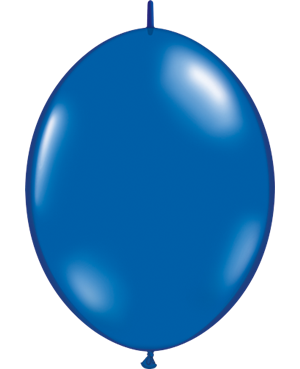 Sapphire Blue Quick Link