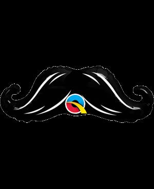 Mini Mustache