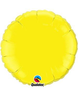 Redondo Yellow
