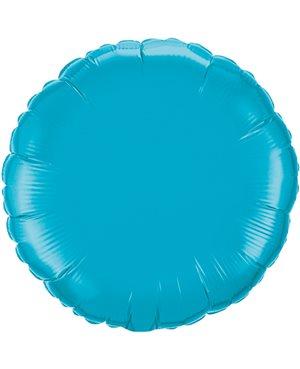 Redondo Turquoise