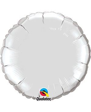 Redondo Silver