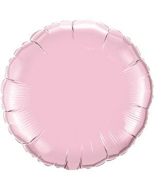 Redondo Pearl Pink