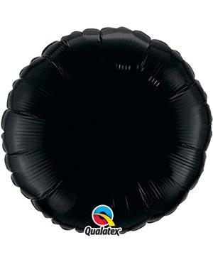 Redondo Onyx Black