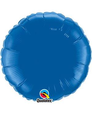 Redondo Dark Blue