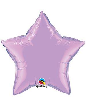 Estrella Pearl Lavender