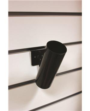 Mini Air-Fill Slatwall Holders (empty)