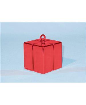 Caja Red