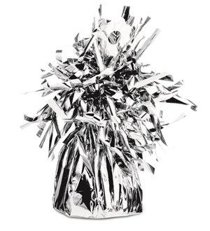 Foil Silver (Minimo 12 Unid)