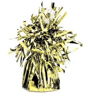 Foil Gold (Minimo 12 Unid)