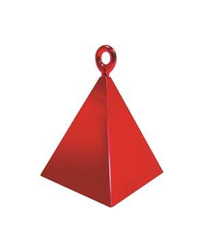 Piramide Red