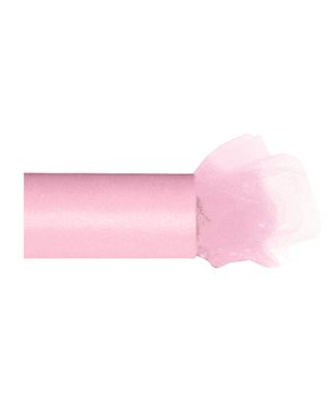 Tulle Light Pink