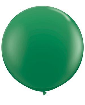 Green Liso