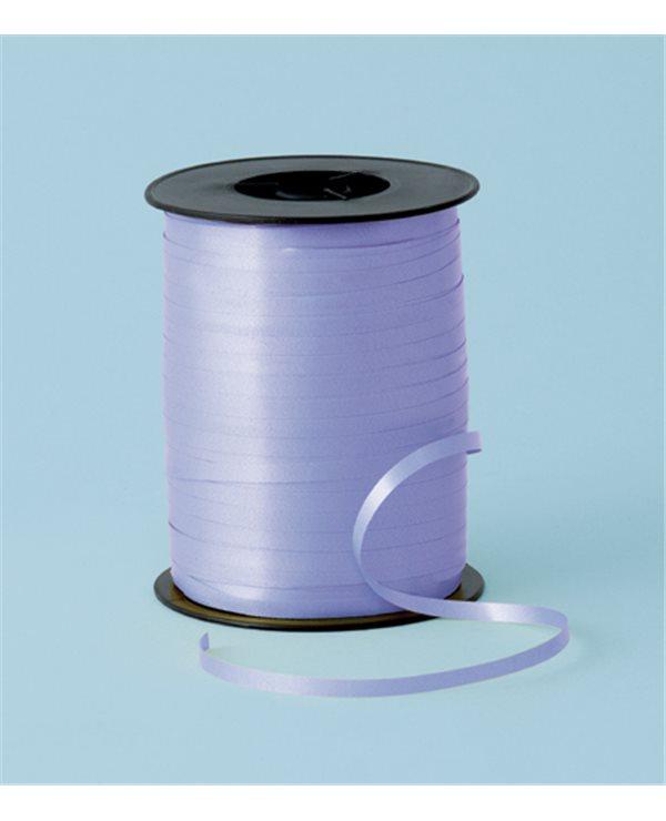 Curling Ribbon - Lilac