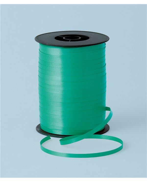 Curling Ribbon - Emerald Green