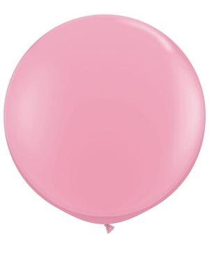 Pink Liso