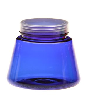 Candy Bouquet Weight - Blue