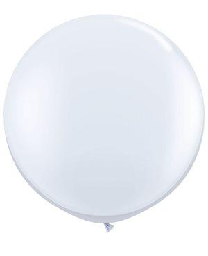 White Liso