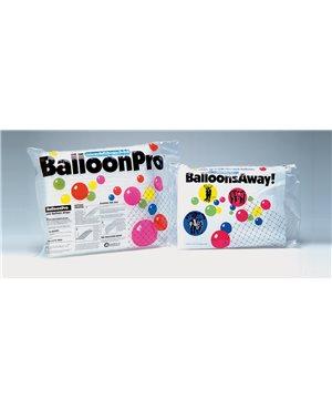 BalloonPro Crear Netting - 650