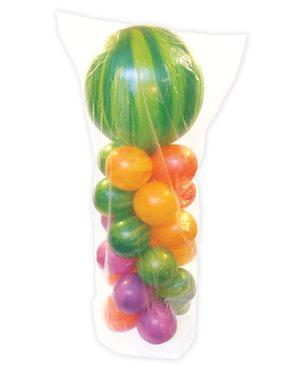 Balloon Decor Bag