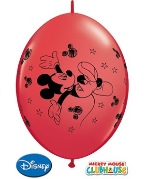 Surtido Disney Mickey Mouse Quick Link