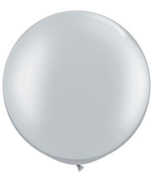 Silver Liso