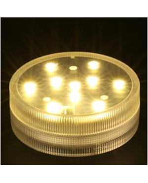 Battery operated Remote controlled Paper Lantern Light