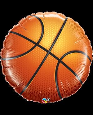 Basketball (2 tamaños disponibles )