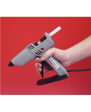 Coll Melt Glue Gun