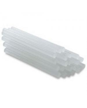 Low Melt Glue Sticks 1kg