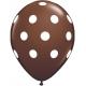 Big Polka Dots Surtido