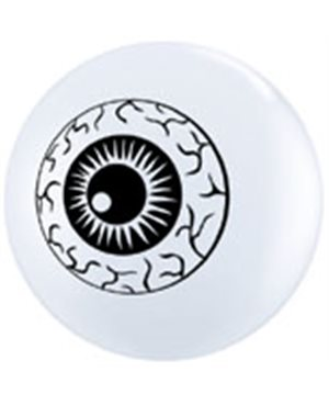 "Eyeball TopPrint-5"" - 100ct"