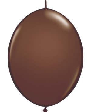 Chocolate Brown Quick Link