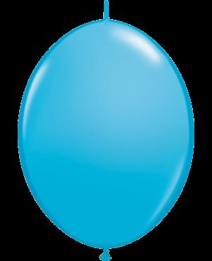 Robin's Egg Blue Quick Link