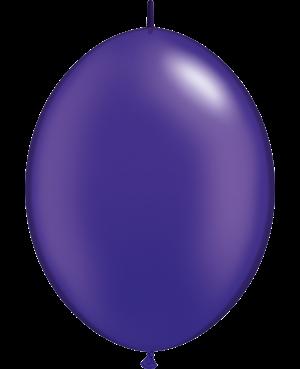 Pearl Quartz Purple Quick Link