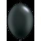 Pearl Onix Black