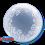 Deco Bubble - Fancy Filigree