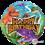 Birthday Dinosaurs