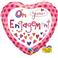 Rachel Ellen - On Your Engagement
