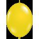 Citrine Yellow Quick Link