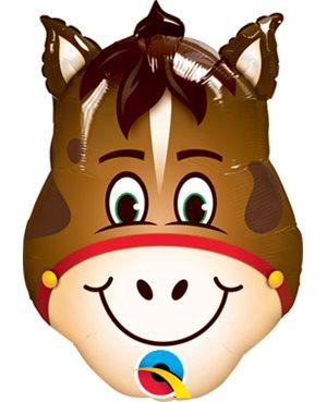 Hilarious Horse