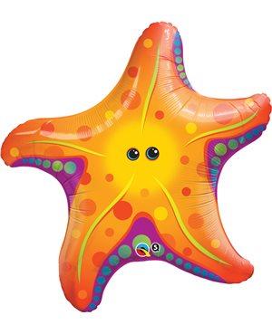 Super Sea Star