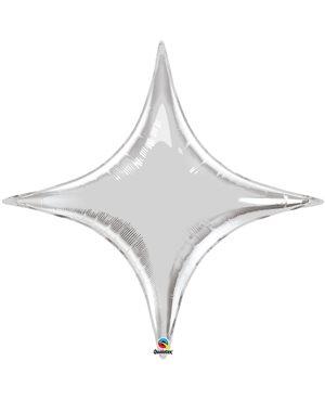 Starpoint Silver (Dos tamaños )