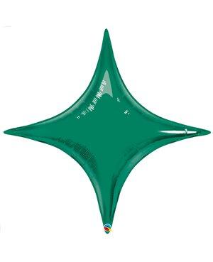Starpoint Emerald Green
