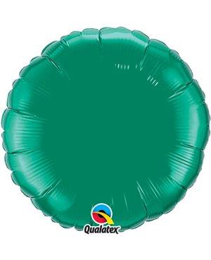 Redondo Emerald Green