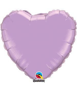 Corazon Pearl Lavender