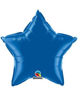 Estrella Dark Blue