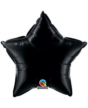 Estrella Onyx Black
