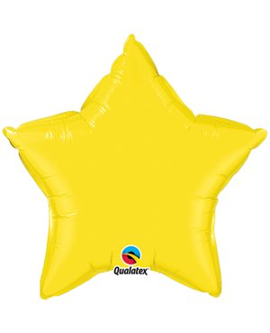 Estrella Yellow